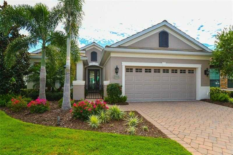 $589,000 - 3Br/2Ba -  for Sale in Country Club East At Lakewood Ranch Sp, Lakewood Ranch