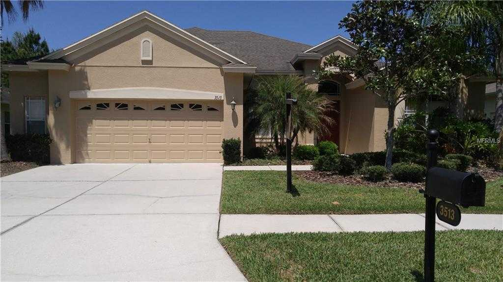 gibsonton mature singles Sitting on an oversized lot with a circular driveway and beautiful mature landscaping you are  gibsonton homes lithia  single family residence:.