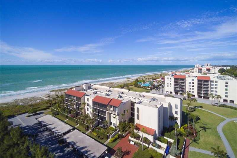$463,000 - 2Br/2Ba -  for Sale in Seaplace Vi, Longboat Key