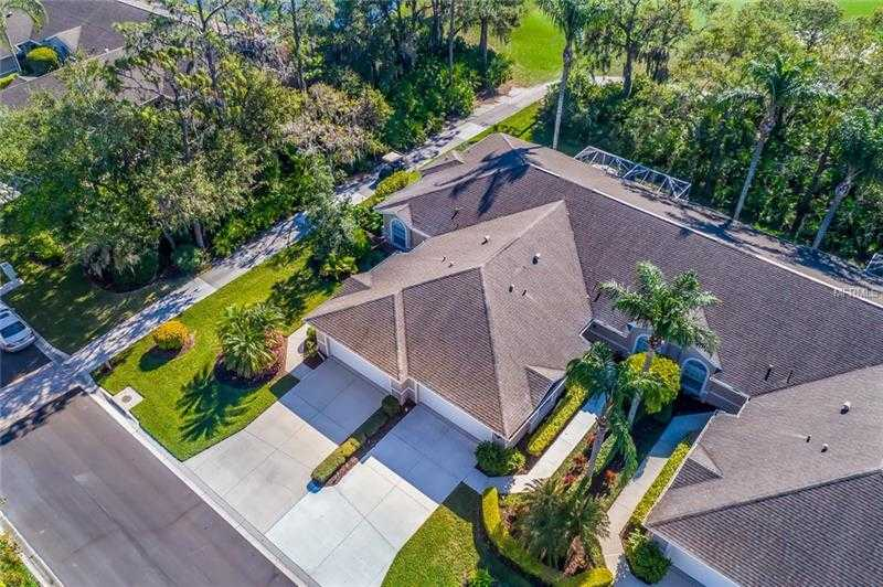 $279,000 - 2Br/2Ba -  for Sale in Heritage Oaks Golf & Country Club, Sarasota