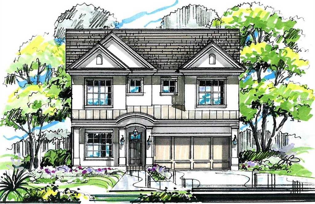 $1,345,000 - 5Br/6Ba -  for Sale in Beach Park - Palm Park, Tampa