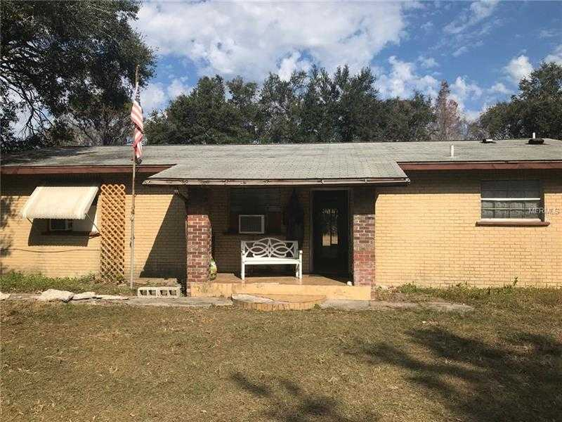 $2,500,000 - 3Br/1Ba -  for Sale in Carrollwood Meadows Unit 01, Tampa