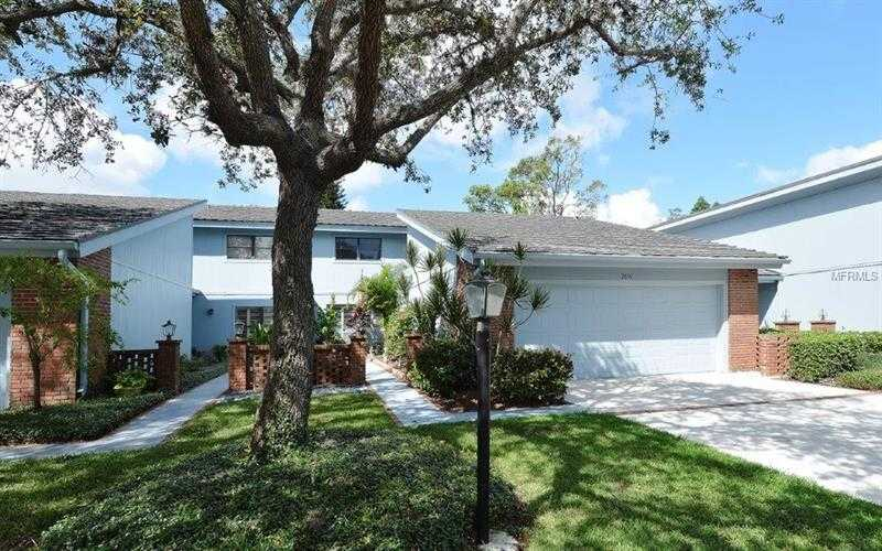 $309,999 - 3Br/3Ba -  for Sale in Woodbridge Estates, Sarasota