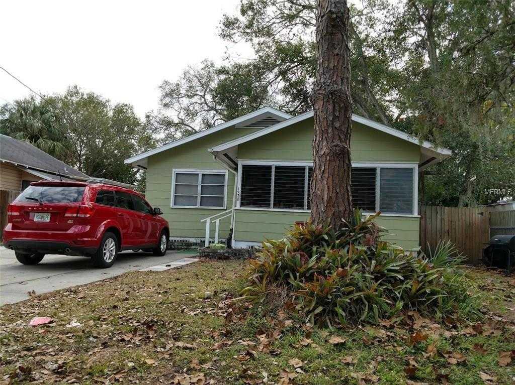 $279,900 - 3Br/2Ba -  for Sale in Smiths E A Resub, Sarasota
