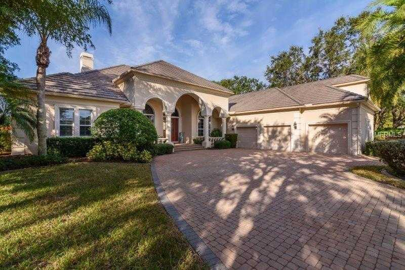$1,499,000 - 3Br/4Ba -  for Sale in University Park, University Park
