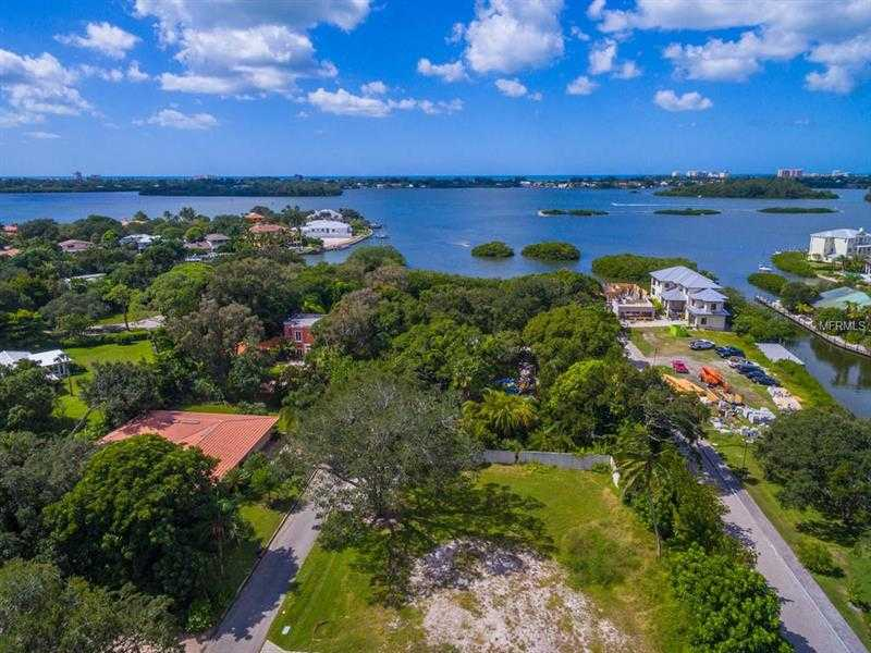 $775,000 - Br/Ba -  for Sale in Pine Bay, Sarasota