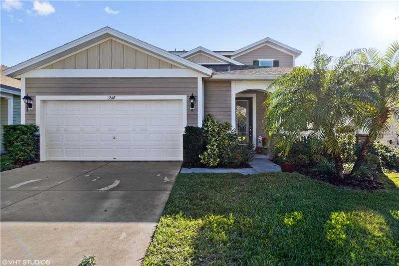 $275,000 - 4Br/4Ba -  for Sale in Panther Trace P-3 B-10 B-13 P, Riverview