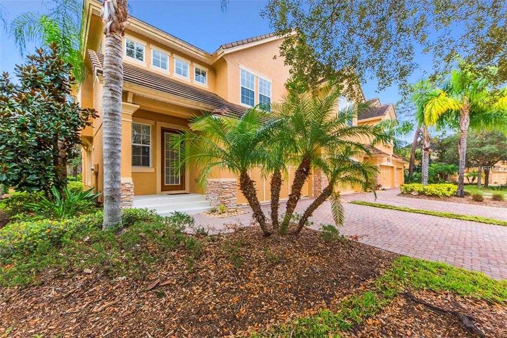 $315,000 - 3Br/3Ba -  for Sale in Sonoma Ph I, Sarasota