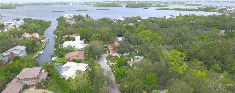 $599,000 - Br/Ba -  for Sale in Hansen, Sarasota