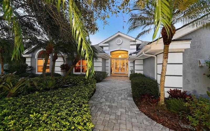 $974,000 - 4Br/5Ba -  for Sale in Prestancia M N & O Amd, Sarasota