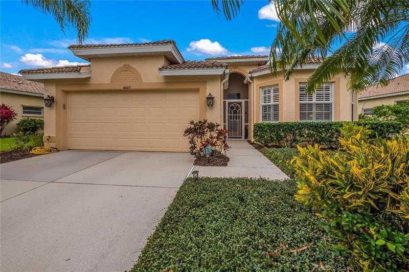 $415,000 - 2Br/2Ba -  for Sale in Heritage Oaks Golf & Country Club, Sarasota