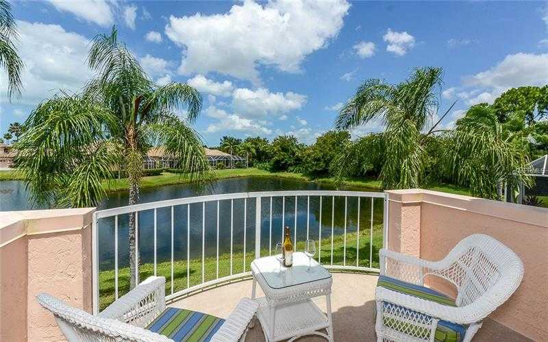 $389,000 - 2Br/3Ba -  for Sale in Mira Lago At Palmer Ranch Ph 1, Sarasota