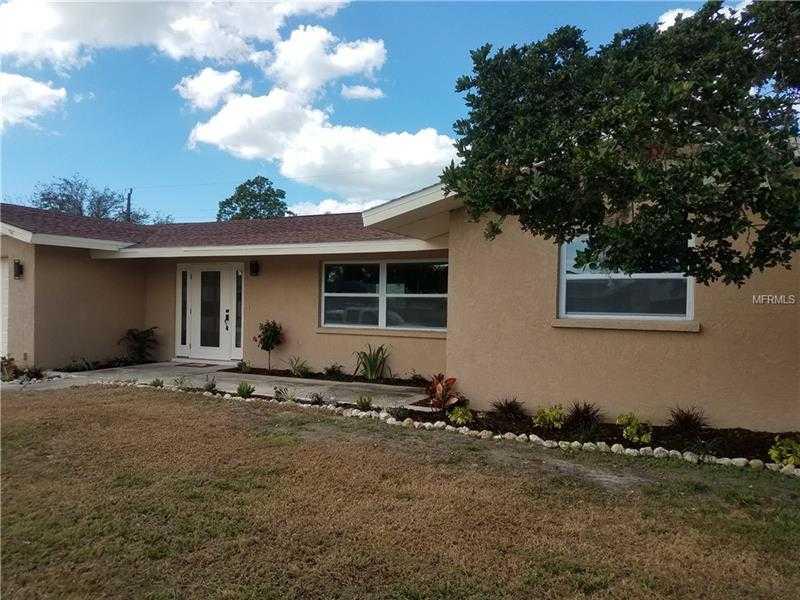 $309,900 - 3Br/2Ba -  for Sale in Phillippi Gardens 06, Sarasota