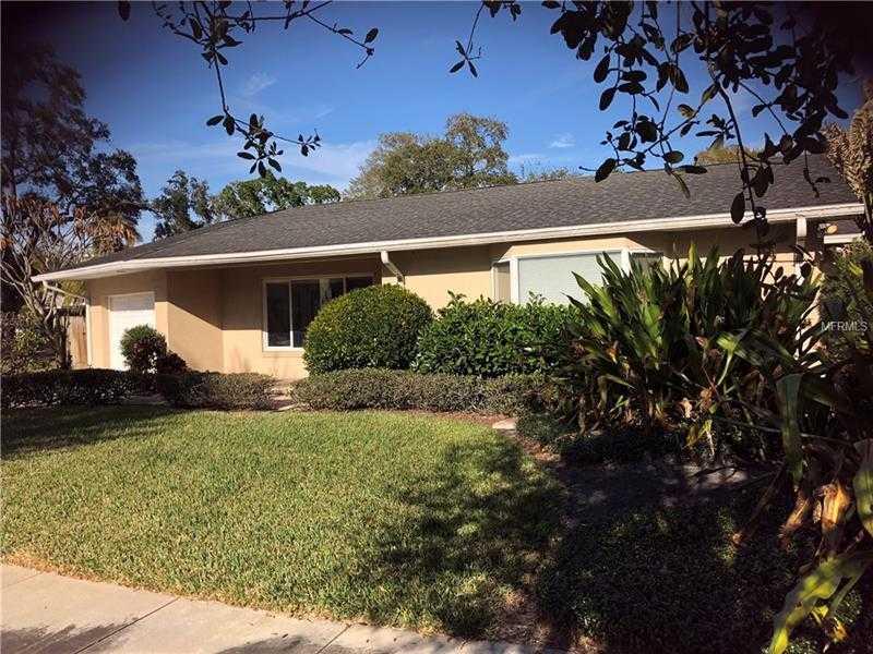 $3,850 - 3Br/2Ba -  for Sale in Davis Islands, Tampa