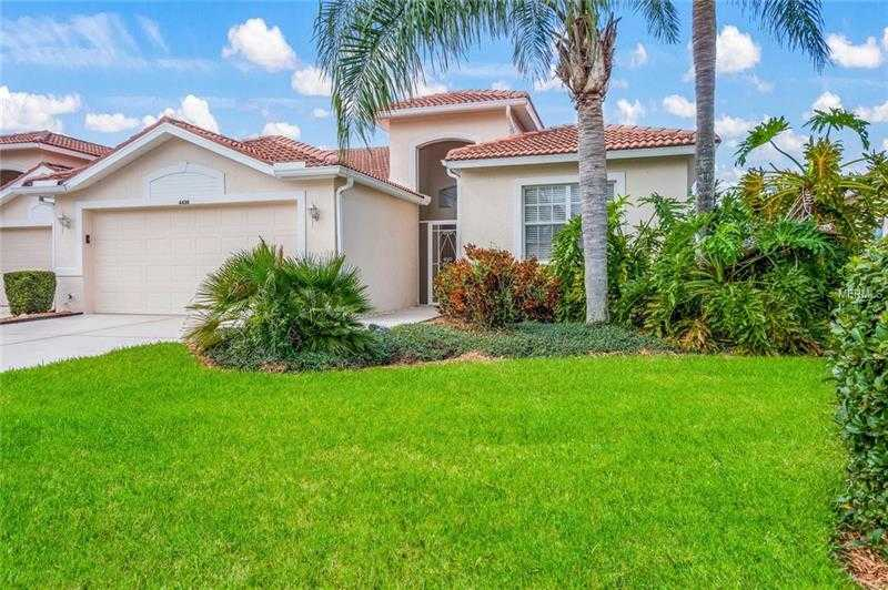 $355,000 - 2Br/2Ba -  for Sale in Heritage Oaks Golf & Country Club, Sarasota