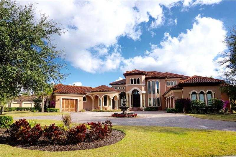 $2,499,999 - 5Br/7Ba -  for Sale in Lakewood Ranch Ccv Sp Mm, Lakewood Ranch