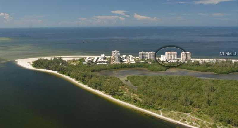 $798,500 - 2Br/2Ba -  for Sale in Key Tower South, Sarasota