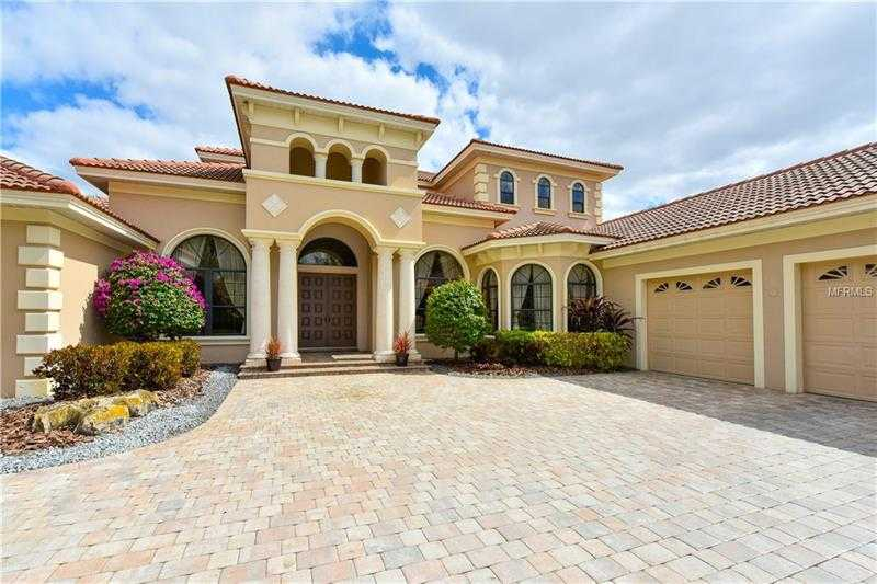 $1,299,000 - 5Br/6Ba -  for Sale in Lakewood Ranch Ccv Sp Ee U2a-2e, Lakewood Ranch