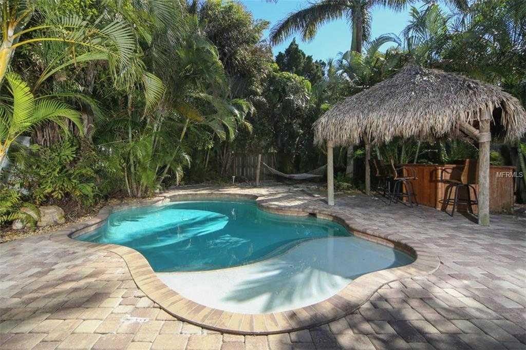 $1,579,000 - 5Br/4Ba -  for Sale in Casa Del Mare Vii Condo, Holmes Beach