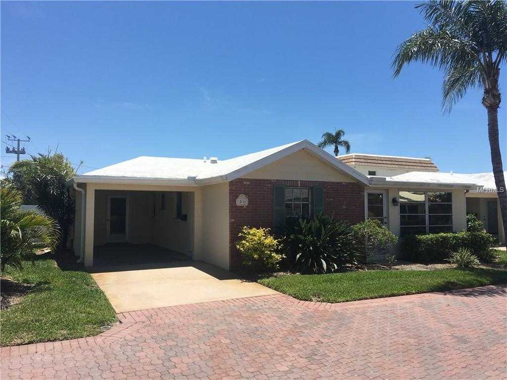$499,000 - 2Br/2Ba -  for Sale in Horizons West, Sarasota