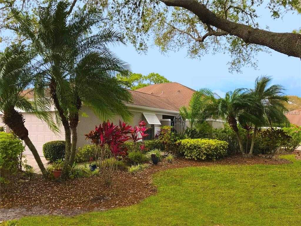 $315,000 - 3Br/2Ba -  for Sale in Meadows – Chambray, Sarasota