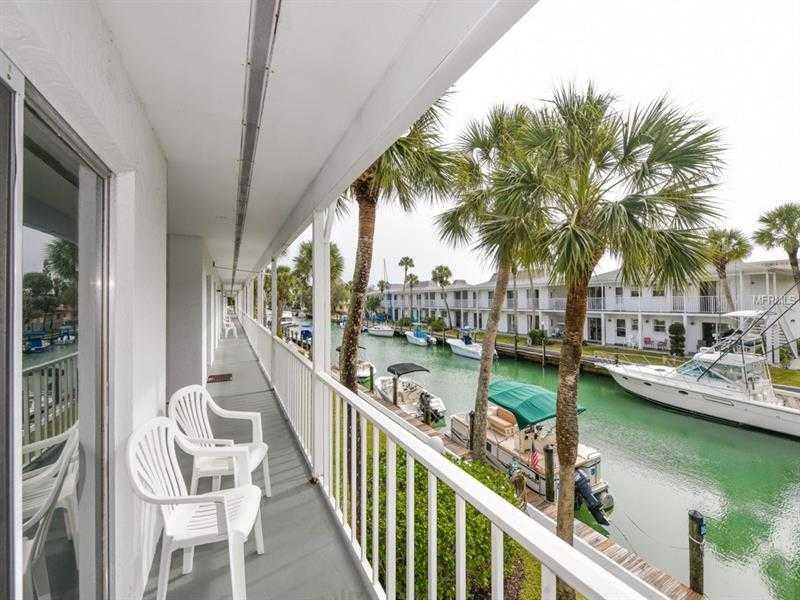 $234,900 - 2Br/2Ba -  for Sale in Bahia Vista Gulf, Venice