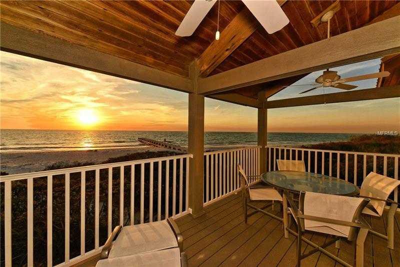 $1,999,000 - 3Br/3Ba -  for Sale in 360 North Condo Ph Ii, Longboat Key
