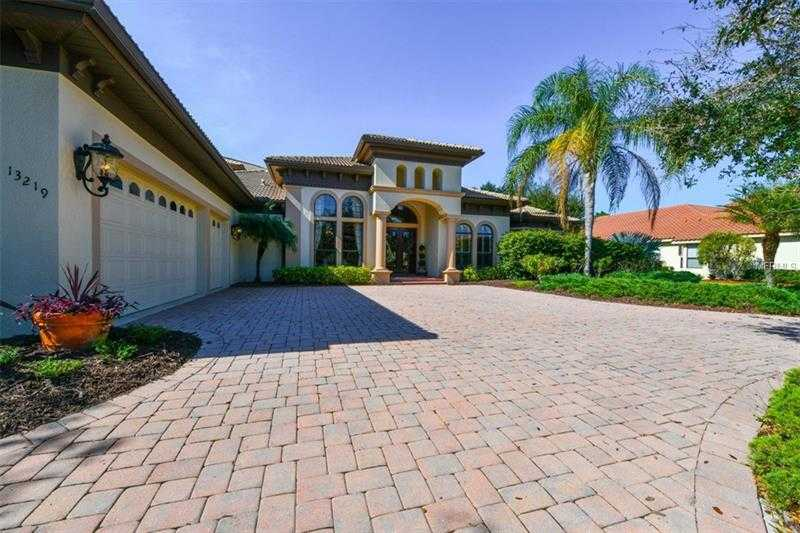 $1,199,000 - 5Br/5Ba -  for Sale in Lakewood Ranch Ccv Sp U/ X, Lakewood Ranch