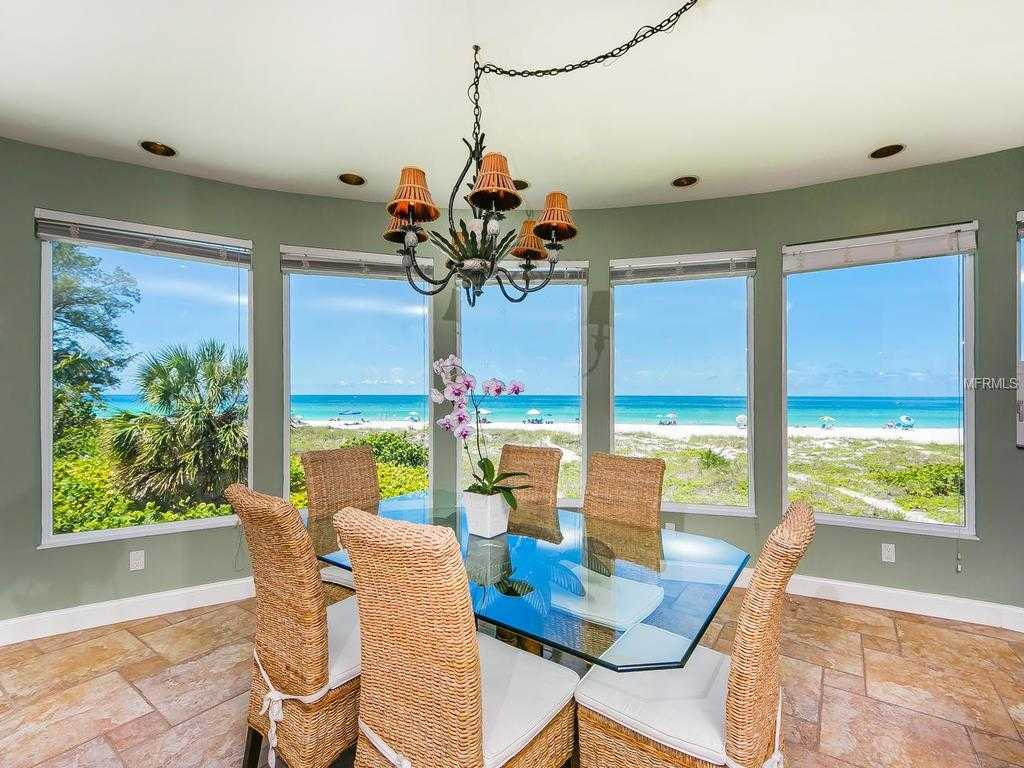 $1,250,000 - 2Br/2Ba -  for Sale in Island Paradise Condo, Holmes Beach