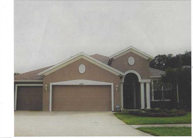 gibsonton mature singles For sale - 12133 ledbury commons dr, gibsonton, fl - $243,655 view details, map and photos of this single family property with 2.