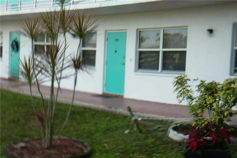$59,000 - 1Br/1Ba -  for Sale in Town Apts Condo, St Petersburg