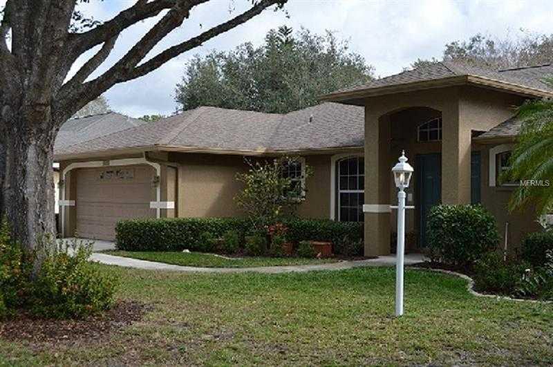 $310,000 - 4Br/2Ba -  for Sale in Oak Creek Forest, Sarasota