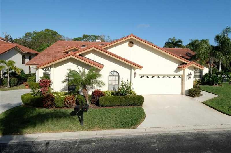 $399,000 - 2Br/2Ba -  for Sale in Prestancia, Sarasota
