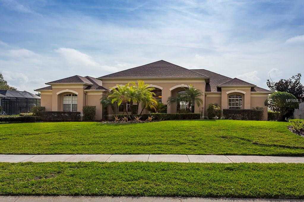 Winter Garden FL Real Estate: Orlando Homes for Sale