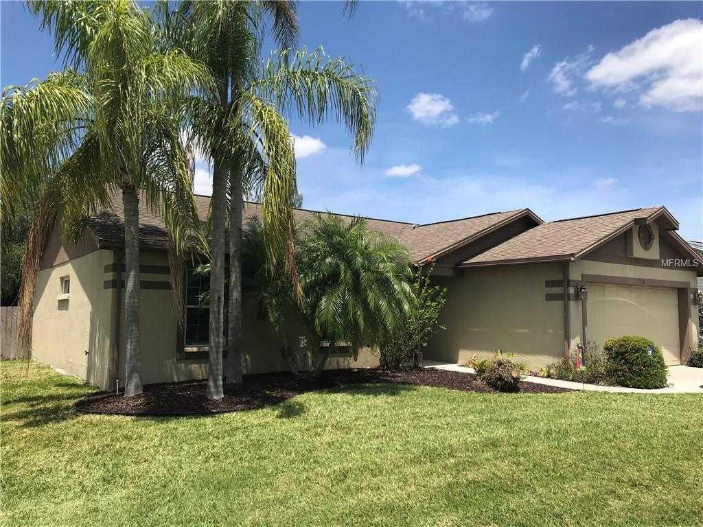 $309,900 - 3Br/2Ba -  for Sale in Maple Lakes, Sarasota