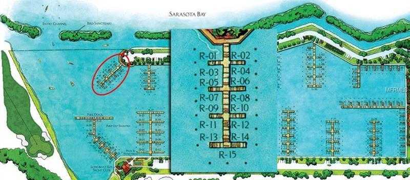 Longboat Key Florida Map.Homes For Sale In Longboat Key Help U Sell Gulf Coast Properties