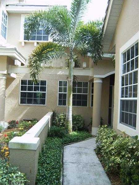 $499,500 - 3Br/2Ba -  for Sale in Placido Bayou, St Petersburg