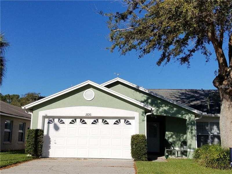 $229,900   4Br/2Ba   For Sale In Indian Ridge Villas Ph 01, Kissimmee