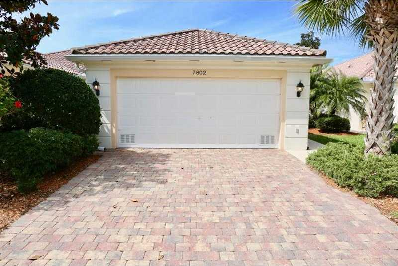 $279,000 - 2Br/2Ba -  for Sale in Villagewalk, Sarasota