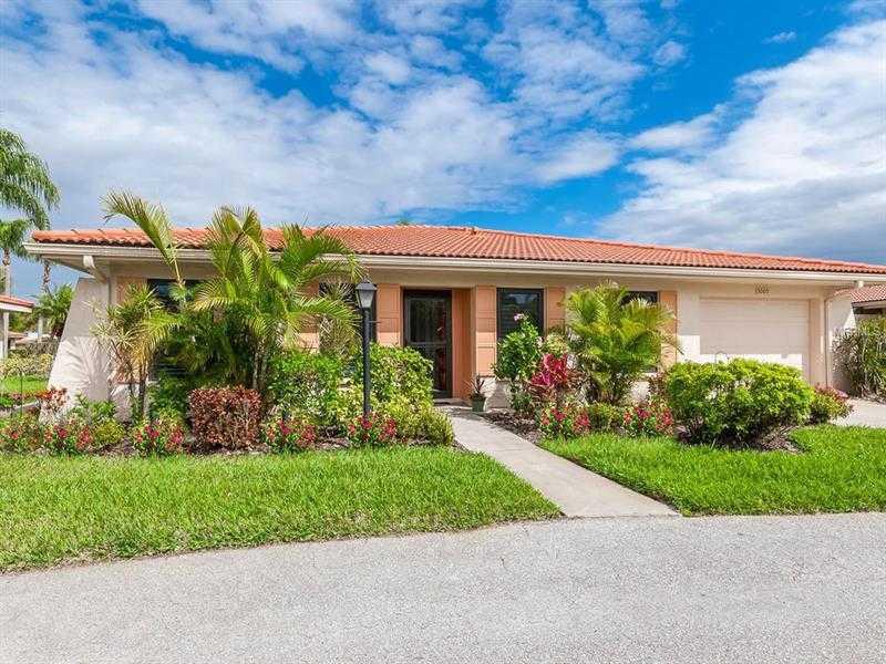 $289,000 - 2Br/2Ba -  for Sale in The Meadows - Vivienda, Sarasota