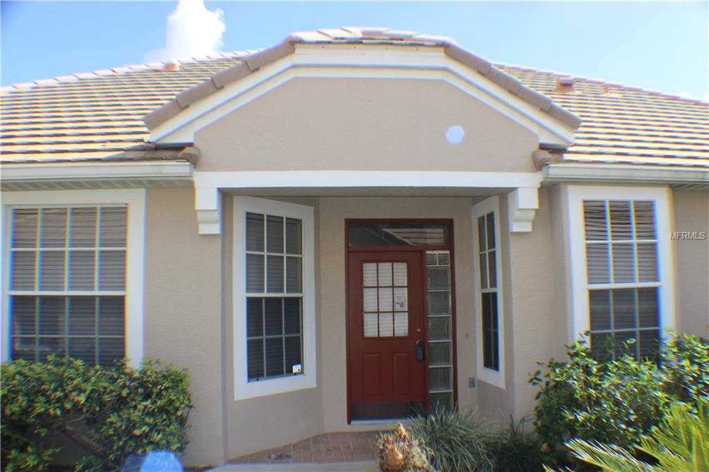 $232,500 - 2Br/2Ba -  for Sale in Lakewood Ranch Cc Sp Hwestonpb34/26, Lakewood Ranch