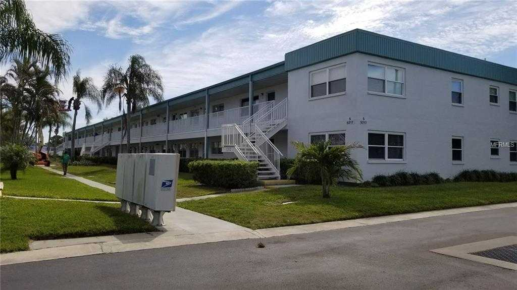 $113,000 - 1Br/1Ba -  for Sale in Paradise Shores, St Petersburg