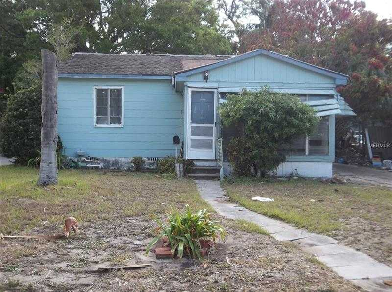 $49,950 - 2Br/1Ba -  for Sale in Citrus Park, St Petersburg