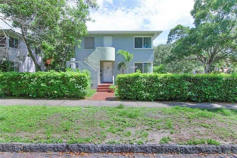 - 1Br/1Ba -  for Sale in Bakers Sub Rev, St Petersburg