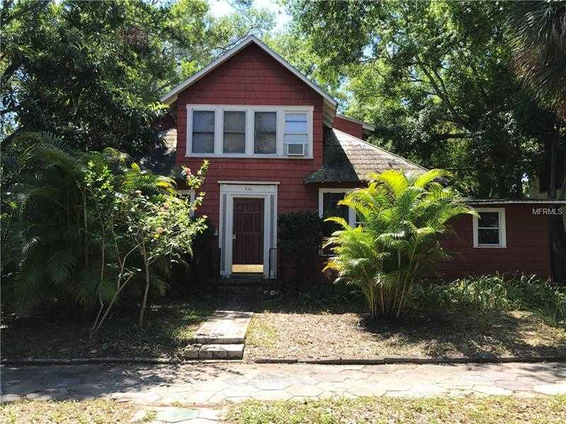 $524,000 - 4Br/4Ba -  for Sale in Bayview Add, St Petersburg