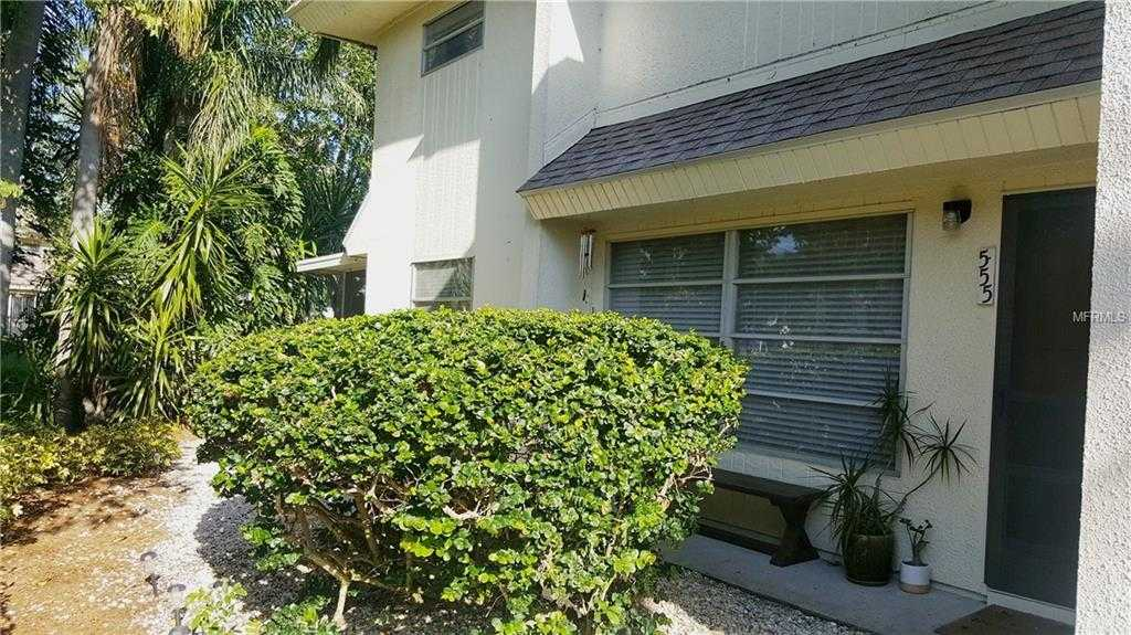 $377,000 - 3Br/3Ba -  for Sale in Sutton Place Condo, Longboat Key