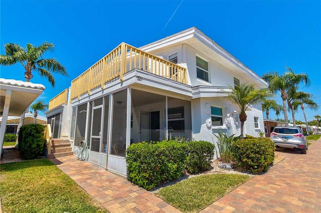 $1,298,000 - 4Br/4Ba -  for Sale in Aloha Kai Apts, Sarasota