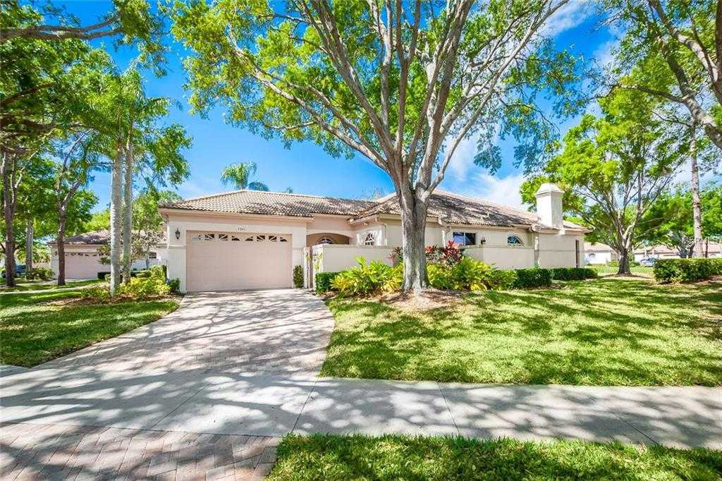 $325,000 - 2Br/2Ba -  for Sale in The Meadows - Chatsworth Greene, Sarasota