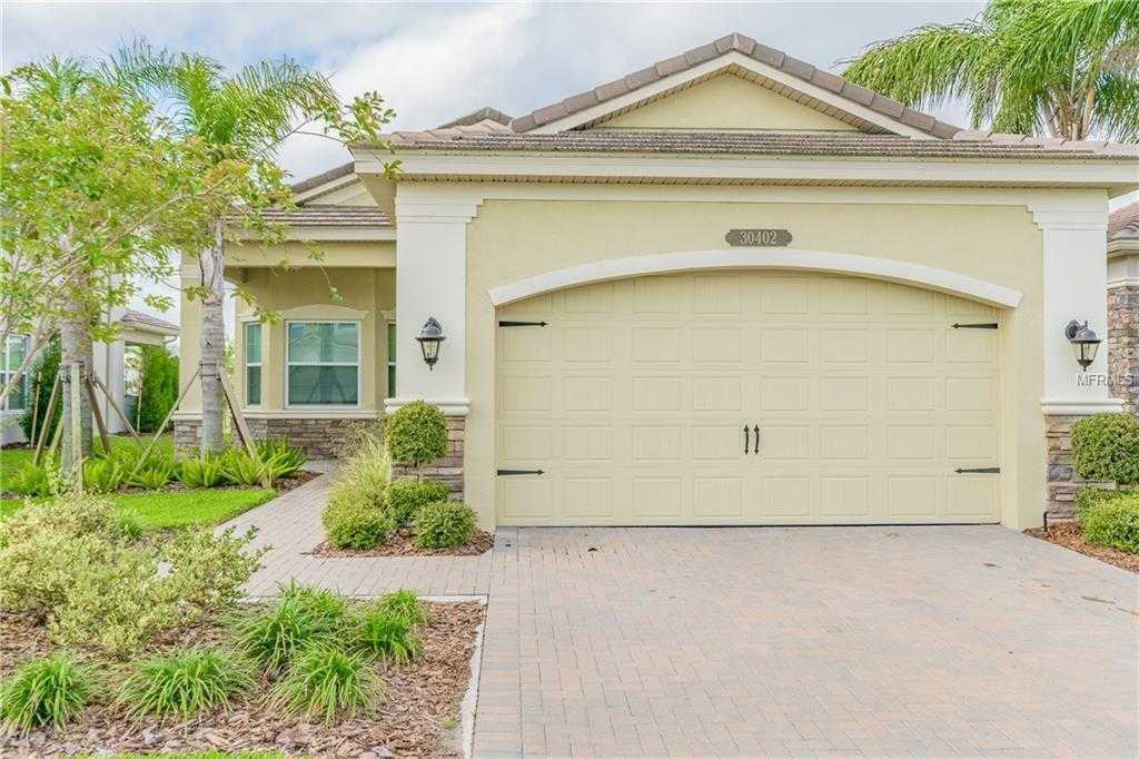 Homes for Sale in The Ridge - Dale Bohannon — Team Bohannon ...