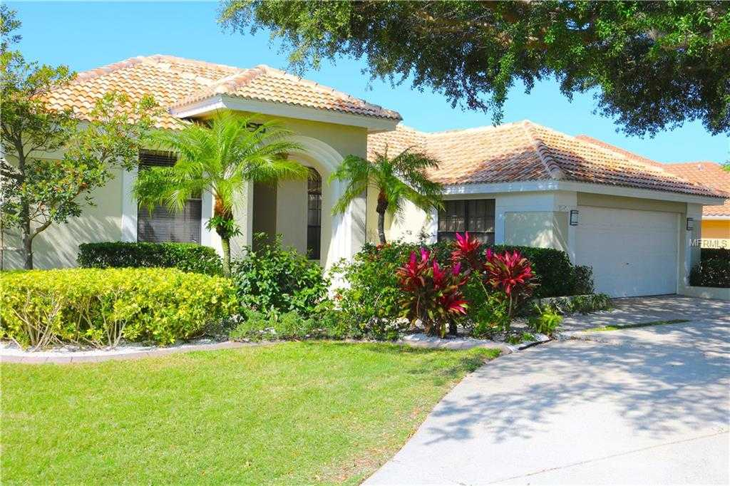 $555,000 - 4Br/3Ba -  for Sale in Placido Bayou, St Petersburg